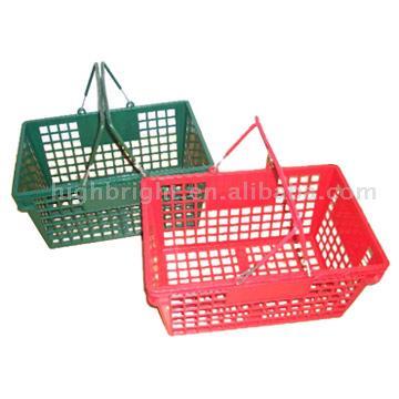 Laundry Baskets (Корзины для белья)