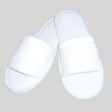 Hotel Slippers (Hotel тапочки)