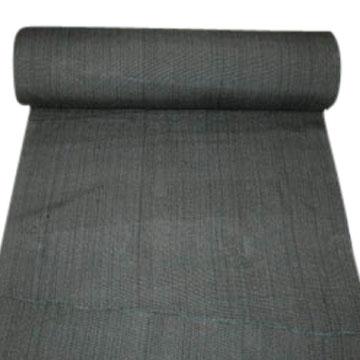 Carbonized Fiber Cloth ( Carbonized Fiber Cloth)