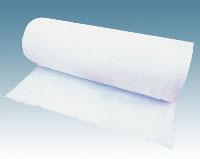 Ceramic Fiber Cloth (Керамического волокна ткани)
