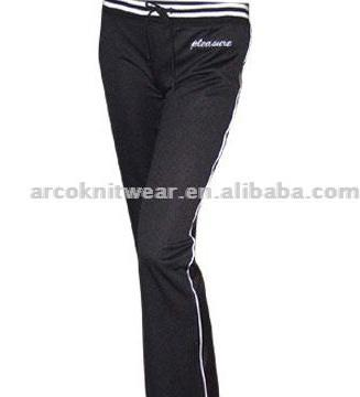 Sports Pants (Спорт Брюки)