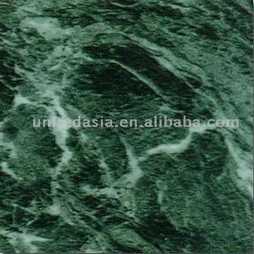 PVC Floor Tile (Vinyl Tile) (Напольная плитка ПВХ (виниловая плитка))