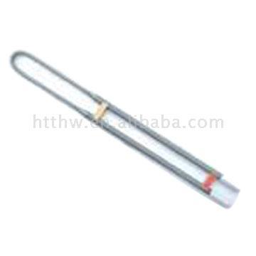 Heating Element (Нагревательный элемент)