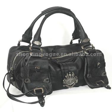 Brand New Ladies` Handbag (Brand New Женские сумочки)