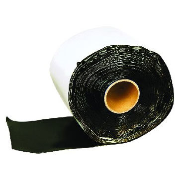 Hatch Cover Tape (Hatch Cover Tape)