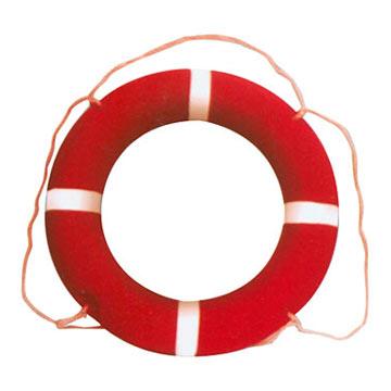 Life Buoy (Спасательный круг)