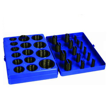 O-Ring Kits (O-Ring Kits)