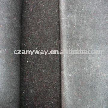 Floor Mat (Этаж Матем)