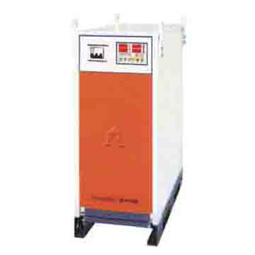 Power Supply for Circuit Board Printing (Блок питания для плат печати)