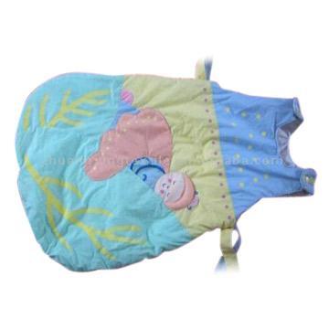 Sleeping Bag For Baby (Спальный мешок для Baby)