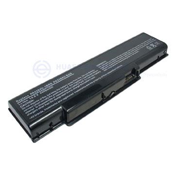 Akku (PA3384U-1BAS) für Toshiba Laptop (Akku (PA3384U-1BAS) für Toshiba Laptop)