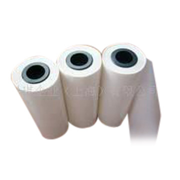 Hot Air Seam Sealing Films