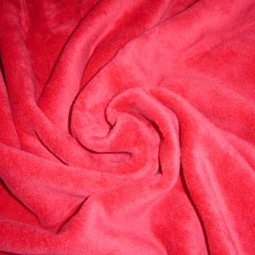 Dralon / Cotton Blend Blanket (Дралон / хлопок Одеяло)