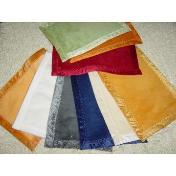 Blankets (Одеяло)