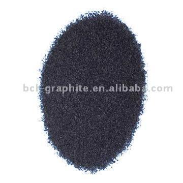 Artificial Graphite Powder (Искусственный графитовым порошком)