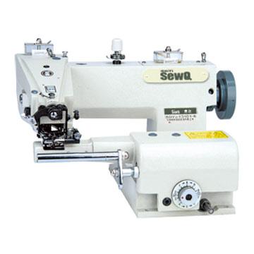 Blind Stitch Sewing Machine ( Blind Stitch Sewing Machine)