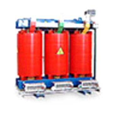 Dry Type Power Transformer (Сухие трансформаторы типа Power)