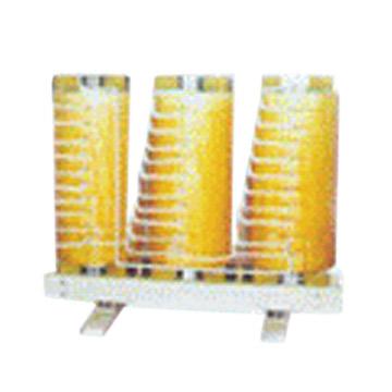 Unrestricted Venting Voltage Regulation Transformer (Неограниченный вентиляции Регулирование напряжения трансформатора)