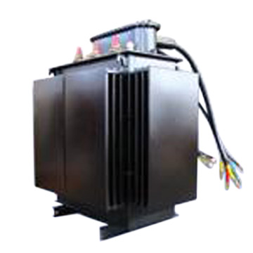 Under Ground Used Transformer S11-MD (Under Ground Б Transformer S11-MD)