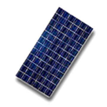 Multi-Crystalline Silicon Solar Cell (Multi-кристаллического кремния, солнечных элементов)