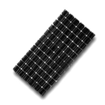 Crystalline Silicon Solar Cell (Кристаллического кремния, солнечных элементов)