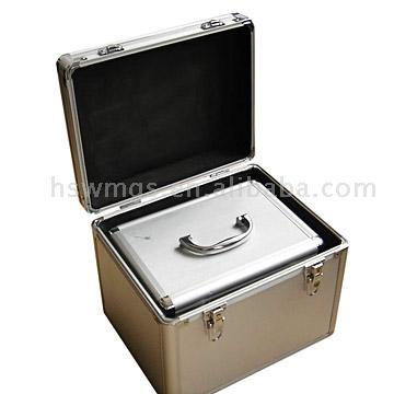 Comestic Box (Comestic Box)