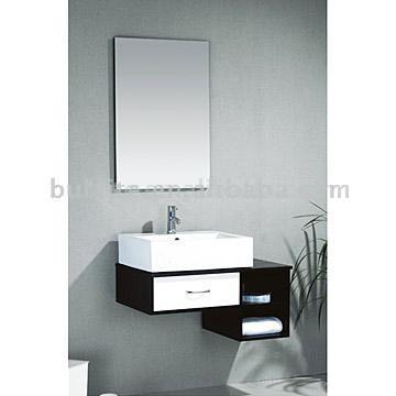 BATHROOM FURNITURE: BUY STORAGE FURNITURE AT JUSTBATHROOMFURNITURE.COM