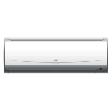 dometic 2604 refrigerator