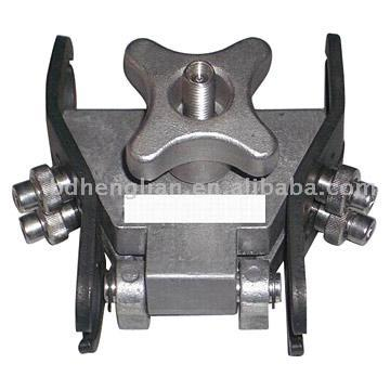 Assembly Mini Clamp (Versammlung Mini Clamp)