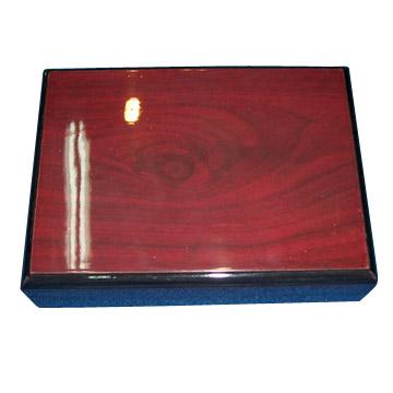 Cigar Box (Cigar Box)