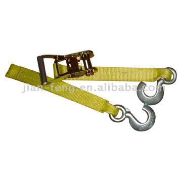 Tow Strap (Буксировка ремень)