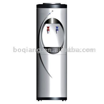 Wasserautomat Wasser Kuhler Water Dispenser Water Cooler