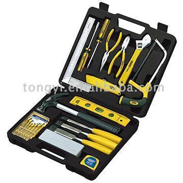 Tool Set (Tool Set)