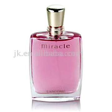 perfume brands in Australia