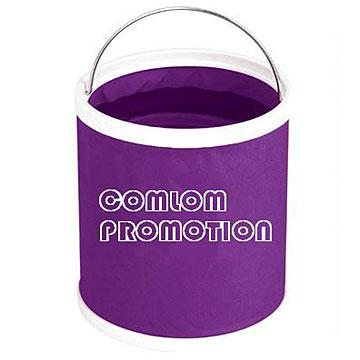 Bucket (Ковш)