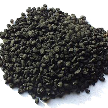 Carbon Additive / Carbon Riser / Recarburizer/CPC