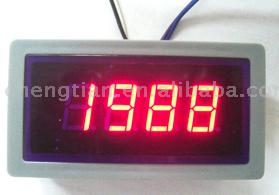 Special Aluminum Alloy Coloration Power Supply