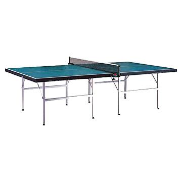 Table Tennis Folding Table