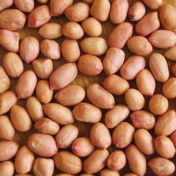 Peanut Kernels (Ядра арахиса)