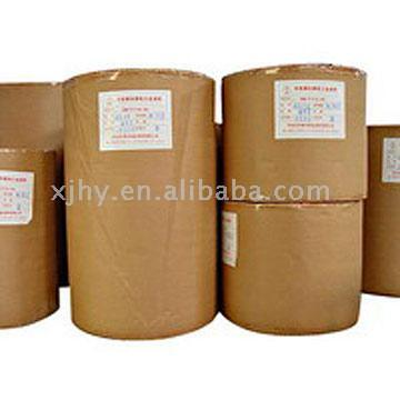Auto Filter Paper (Авто фильтровальной бумаге)