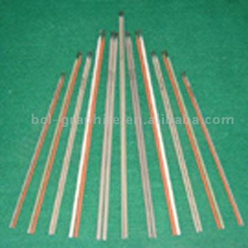 Welding Rod (Сварочные Rod)