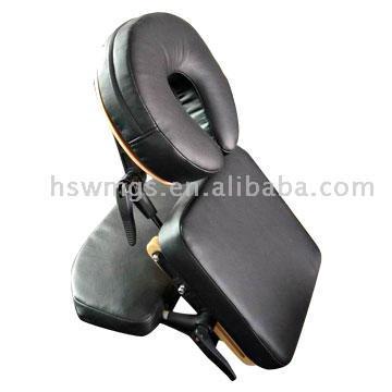 Desktop Massage Chair (Обои для рабочего Массажное кресло)