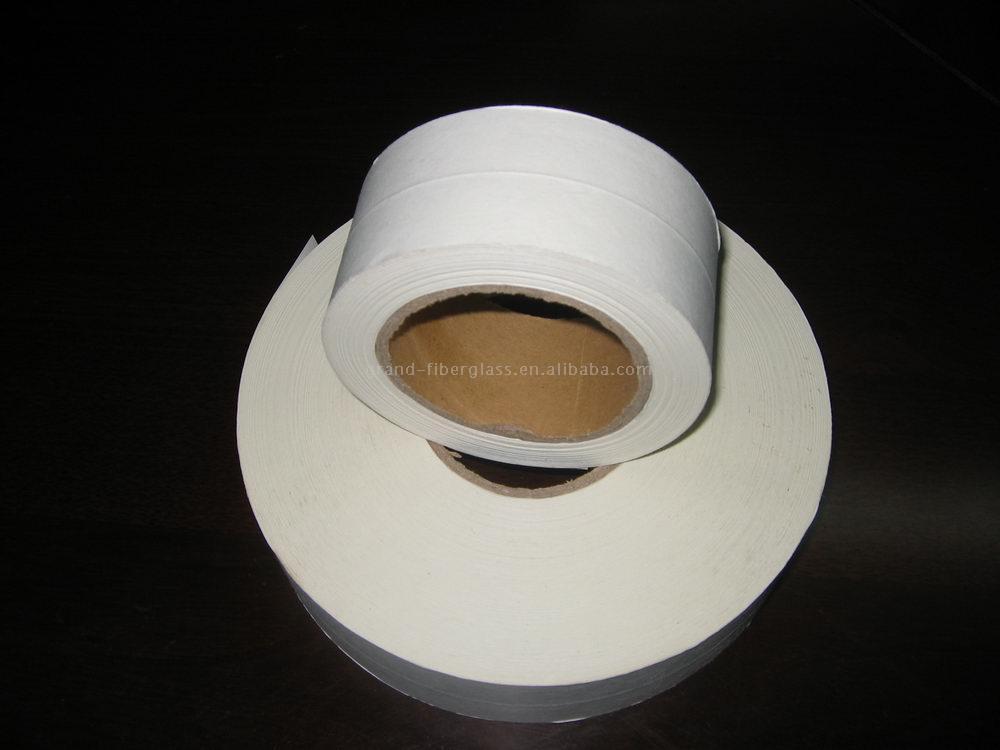 Drywall Paper Tape (Гипсокартон Бумажная лента)