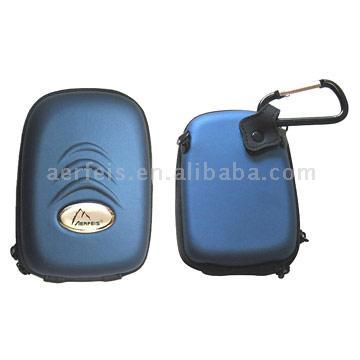 Digital Cmaera Hard Bags (Цифровые Cmaera Жесткие сумки)