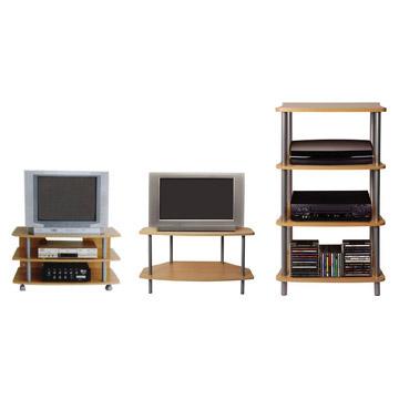 TV Stands (Подставки для телевизоров)
