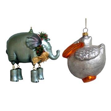 Ornament Decoration (Орнамент Украшения)