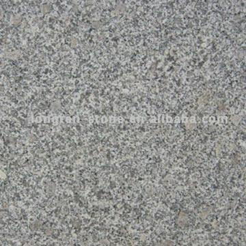 Granite & Marble Slab