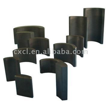 Magnetic Tiles (Магнитная плитка)
