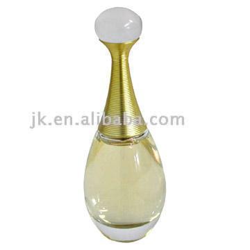 designer perfume in Slovenia