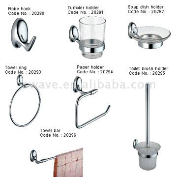 bathroom accessories names. bathroom accessories jpg names g